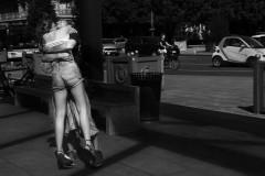 MG_0398-Milano